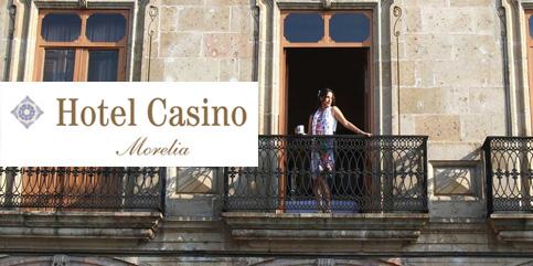 hotel-casino-quicktours-morelia